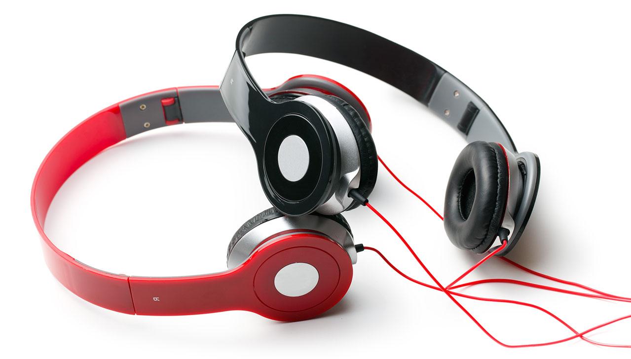 creare magazin online start up vanzare online produse originale apple beats-Smart Bizz