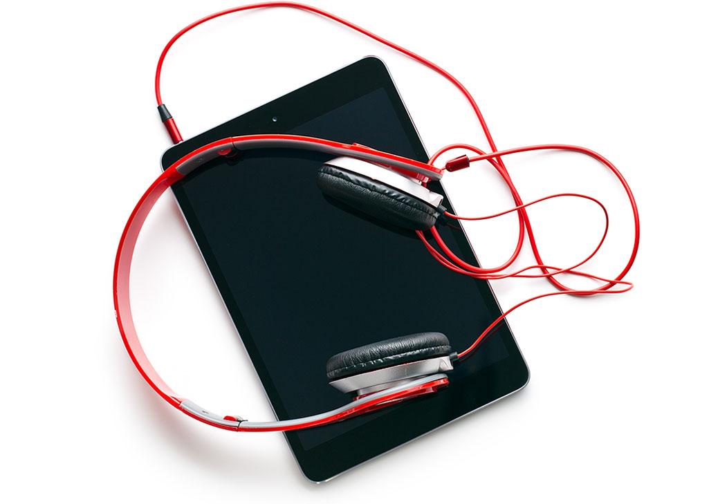 creare magazin online start up vanzare online produse originale apple beats iphone-Smart Bizz